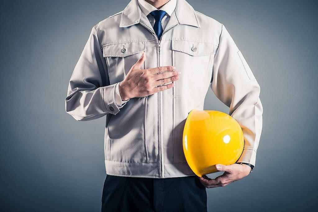 内装工事で弊社が選ばれる理由